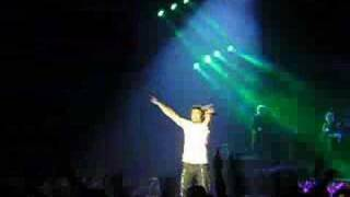 QUEEN & Paul Rodgers - I Want To Break Free (Prague concert)