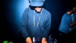 T. Williams -Think Of You (Submerse Remix)