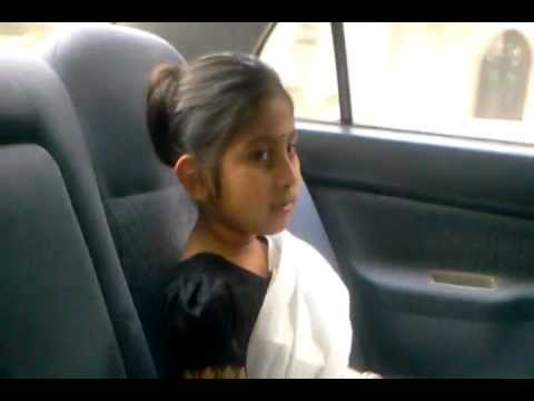 Radia Karim : going to join ekushe February program at South Breeze School, Dhaka, Bangladesh.