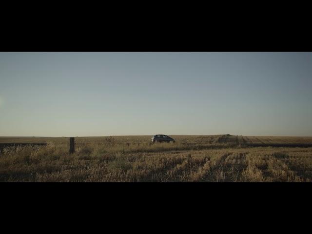 Videoclip oficial de la canción Should Have Known Better de Sufjan Stevens