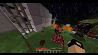Minecraft : EM BUSCA DO NAVIO PERDIDO #1 - Nova Série