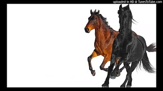 Lil Nas X - Old Town Road (ft. Billy Ray Cyrus) [Instrumental Remake]