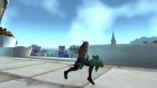Stinkrot Smasher - Item - World of Warcraft
