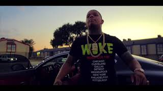 Yella Beezy - I Wanna Know (Music Video) Shot By: @HalfpintFilmz