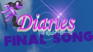 MCD S3|MUSIC VIDEO~FINAL SONG