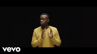 George The Poet - Cat D