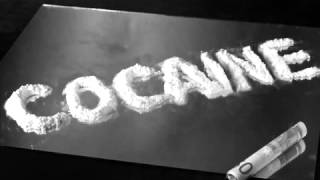 Cocaine Droplex-original mix