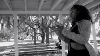 Yemi Alade - Tum Bum Choreography