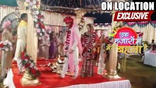 Ek Hazaaron Mein Meri Behna Hai - Mangalsutra & Phere Scene
