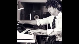 Tiziano Lamberti - Sunny (60's Version)