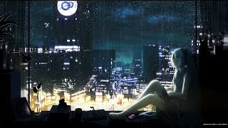 {20} Nightcore (Valora) - Live (with lyrics)