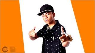 MC Lipi - Bate com Grave (Áudio Oficial)  PereraDJ