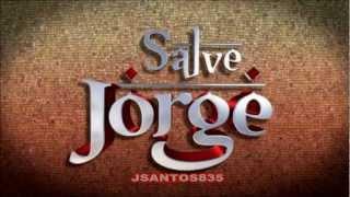 Roberto Carlos - Esse Cara Sou Eu - Trilha Sonora Da Novela Salve Jorge