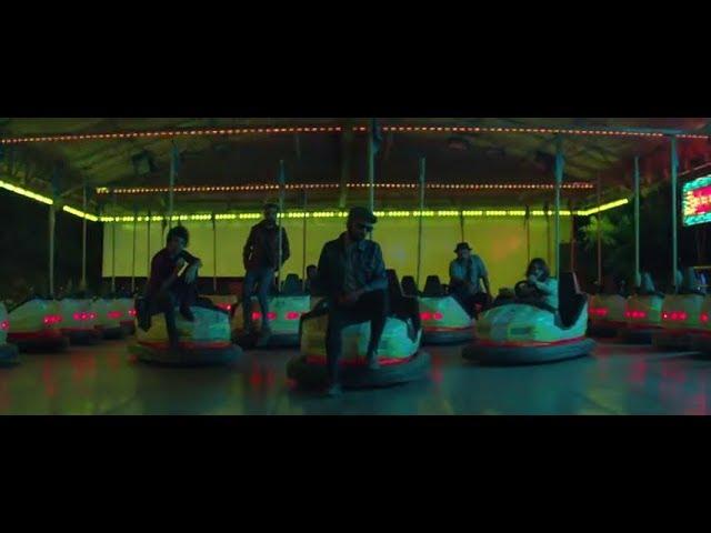 """Video de """"Tu mejor pesadilla"""" de Sidecars"""