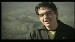 Alex  Filho  -  Asas do Louvor - Gospel Music