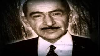 Abdullah Yüce - Söyle Bana Doktor - 1978