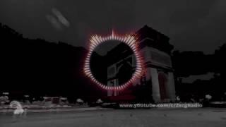 ♫ [Metal] : Tri Tachyon - Enter the Tesla Machine : Free Music