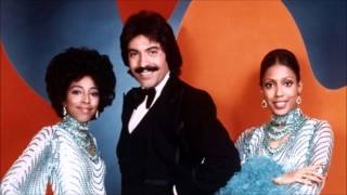 Knock Three Times TONY ORLANDO & DAWN