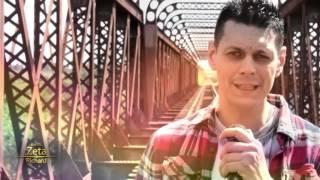 Banda Zeta /Por que me mientes/Video oficial