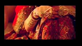 Jodhaa Akbar - Theatrical Trailer width=