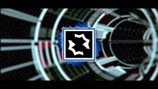 This Is Easy! - Annihilate (Original Mix)