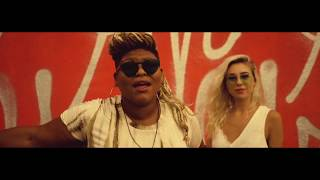 Lil Debbie - All We Need Is Love (feat. Stacy Barthe)