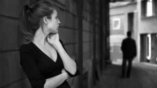 ''E penso a te'' cover Jennifer Perrone