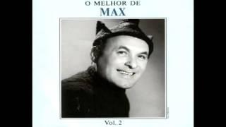Maximiano de Sousa - Baile dos Vilhões