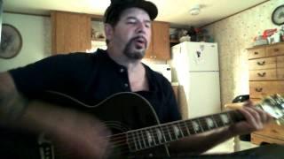Video57.wmv BLUE UMBRELLA