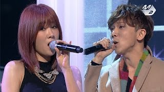 [STAR ZOOM IN] 듀엣의 정석, 소유X정기고의 썸(SOME) 170322 EP.20
