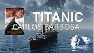Cópia de Filme Titanic (1996) Completo Dublado