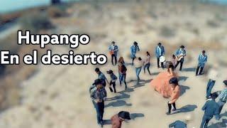 Ándale Negra HUAPANGO EL TREN DE ZACATECAS (VIDEO OFICIAL)