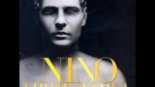 Nino - Eimai Enas Allos