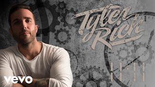 Tyler Rich - 11:11 (Audio)