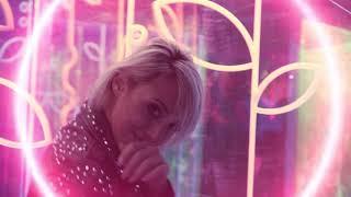DJ SNS feat. DJ Tazz - Diva (OFFICIAL VIDEO)