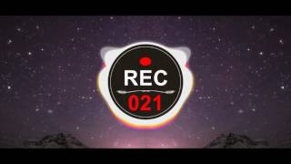 VR - Legaliza irmão (Prod.REC 021)