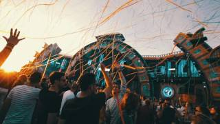 TUJAMO | 7th Sunday Festival [NLD]