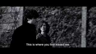 JEALOUSY - Official UK Trailer - A Film By Philippe Garrel