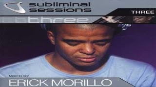 ERICK MORILLO | 8 Hour Set in 3mins | TAO Nightclub |