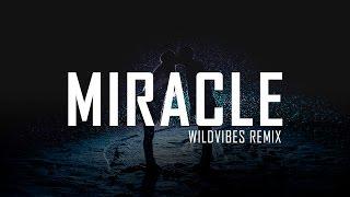 Borgeous & BRKLYN ft. Lenachka - Miracle (WildVibes Remix)