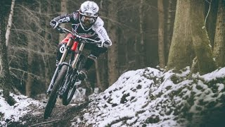 Downhill MTB Is Awesome 2015 vol.1