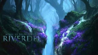 Emotional Music - Riverdel