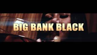 @tightzone6 ALL NIGHT ft. shawty lo, big bank black (Official Trailer)