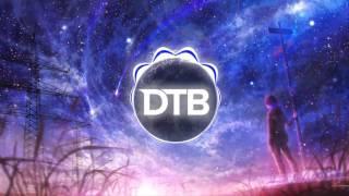 【Melodic Dubstep】ChAsJaM - Galaxies