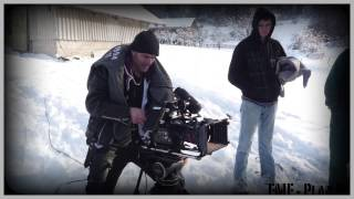 Gastarbajter Trailer 2014
