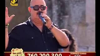 "Fernando Correia Marques ""Dança Marrabenta """
