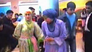 Kürtçe Halay Düğün Müzikleri  - Koma Dilan - Helé Barî