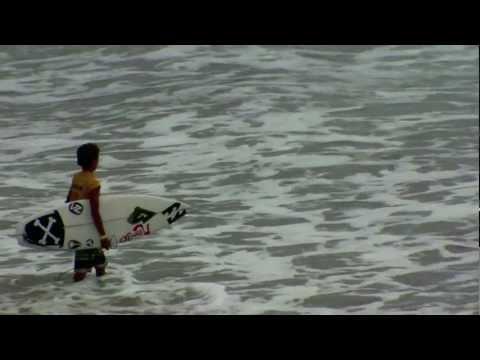 ALAS Latin Pro Nicaragua 2011 – Men and Jr. Highlights part 3