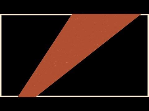De Hofnar feat. Avi On Fire - Moving On