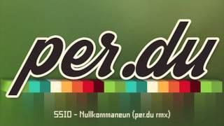 SSIO - Nullkommaneun (per.du rmx)